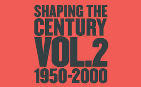 Diverse Künstler, Faszination der Moderne – Klassiker des 20. Jahrhunderts