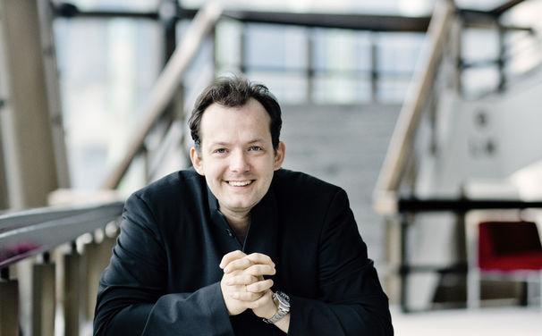 Andris Nelsons, Das Gewandhausorchester brilliert unter Andris Nelsons mit Bruckner und Wagner