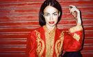 Aura, Mehr über Can't Steal The Music erfahren: Aura veröffentlicht ihr neues Album