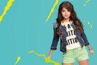 """Soy Luna, Der neue Soy Luna Soundtrack """"La Vida Es Un Sueño"""" zur zweiten Staffel"""