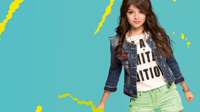 Soy Luna, Der neue Soy Luna Soundtrack La Vida Es Un Sueño zur zweiten Staffel