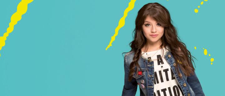 Soy Luna Staffel 2 News