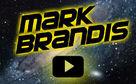 Mark Brandis, Mark Brandis Hörspiele jetzt auch im Stream