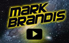 Folgenreich, Mark Brandis Hörspiele jetzt auch im Stream