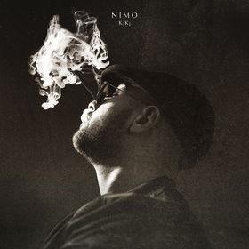 Nimo, KiKi, 00602557584400