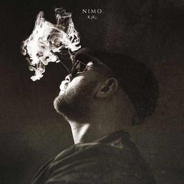 Nimo, Nimo - K¡k¡ - 2017