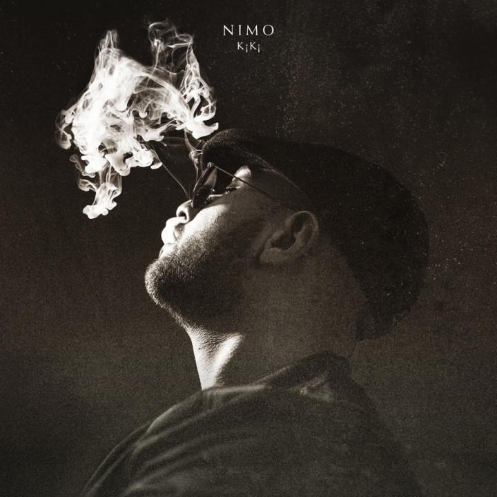 Nimo - K¡k¡ - 2017
