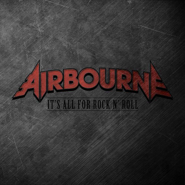Airbourne, Airbourne Vinyl