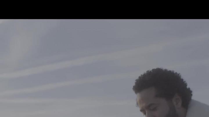 Albumrelease Trailer 'So schön anders'