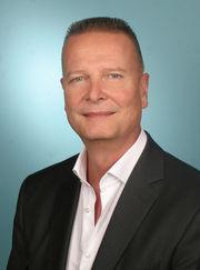 Henning Zimmermann