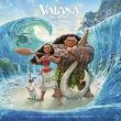 VAIANA, Vaiana - Vinyl LP, 00050087364878