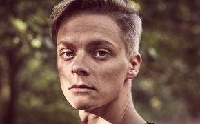 Jonas Monar, Ruhige Töne: Jonas Monars Alle guten Dinge als Piano- und Akustikversion