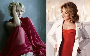 Elina Garanca, Starbesetzung – Der Rosenkavalier live aus der MET Opera