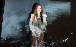 Tori Amos, Native Invader – Tori Amos kündigt neues Album und Welt-Tournee an