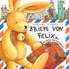 Iris Gruttmann, Briefe von Felix