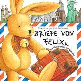 Iris Gruttmann, Briefe von Felix, 00602557575866