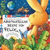 Iris Gruttmann, Abenteuerliche Briefe von Felix