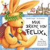 Iris Gruttmann, Neue Briefe von Felix