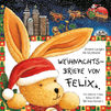 Iris Gruttmann, Weihnachtsbriefe von Felix