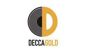 Diverse Künstler, Revival: Decca Gold kündigt zwei Alben an