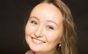 Julia Lezhneva, Live-Kostproben: Julia Lezhneva zu Gast im KulturKaufhaus Dussmann in Berlin