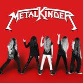 Metalkinder, Metalkinder, 00602557535860