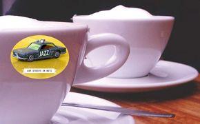 Auf Streife im Netz, Kaffee und Jazz - Japans Jazz Kissaten