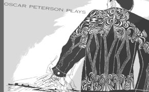 Oscar Peterson, Nicht nur für Songbook-Fans – zehn frühe Meisterwerke von Oscar Peterson