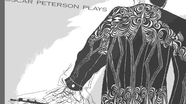 Oscar Peterson, Nicht nur für Songbook-Fans – zehn frühe Meisterwerke von Oscar Peterson ...
