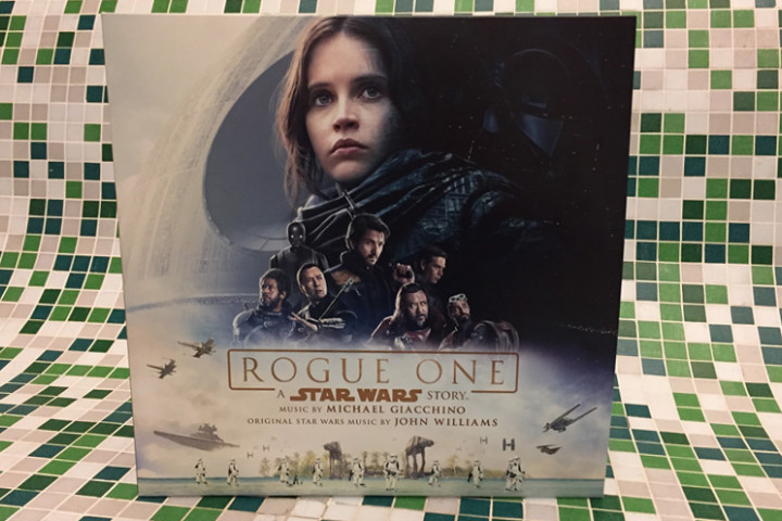 Star Wars Gewinnspiel Rogue One