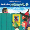 Otfried Preußler, 05: Der Räuber Hotzenplotz