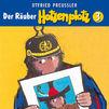 Otfried Preußler, 03: Der Räuber Hotzenplotz