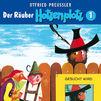 Otfried Preußler, 01: Der Räuber Hotzenplotz