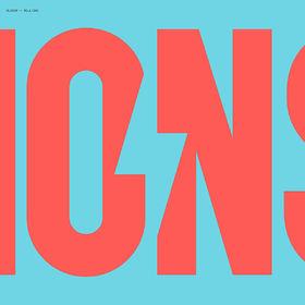 Olsson, Millions, 00602557444704