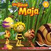 Die Biene Maja, 09: Maja feiert Schlüpftag u.a. (CGI)
