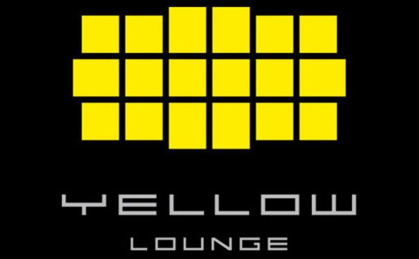 Yellow Lounge, Live aus Asien – Yellow Lounge in Hong Kong und Tokyo