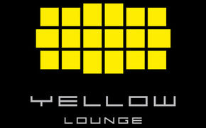 Yellow Lounge, Klassische Clubnacht – Yellow Lounge beim Reeperbahn Festival ...