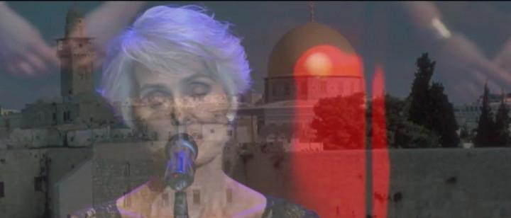 Jerusalem - live