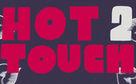 Felix Jaehn, Hot2Touch (Lyric Video)