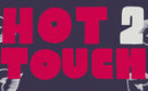 Alex Aiono, Hot2Touch (Lyric Video)