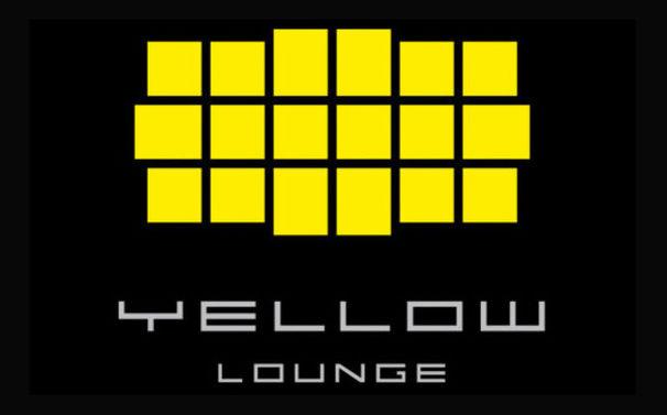 Yellow Lounge, Klassik im Club – Yellow Lounge bereitet weltweit einzigartige Konzerterlebnisse