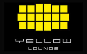 Danish String Quartet, Beeindruckende Yellow Lounge auf dem Hamburger Reeperbahn Festival