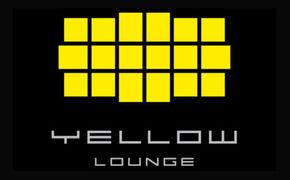 Yellow Lounge, Beeindruckende Yellow Lounge auf dem Hamburger Reeperbahn Festival ...