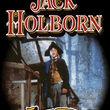 Jack Holborn, Jack Holborn - Collector'S Box, 04032989600823