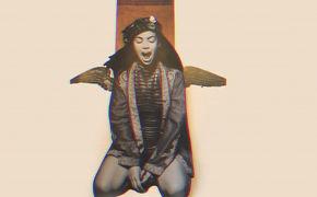 Aura, Hier ins King Of Pain Lyric-Video reinschauen: Aura veröffentlicht weiteren Song aus neuem Album