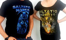 Saltatio Mortis, Gewinnt euer Saltatio Mortis Fan-Paket mit brandneuen Shirts