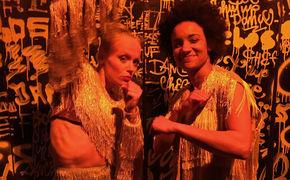 Chefboss, Blitzlichtgewitter im Mojo-Club Hamburg: So war die Album-Show von Chefboss