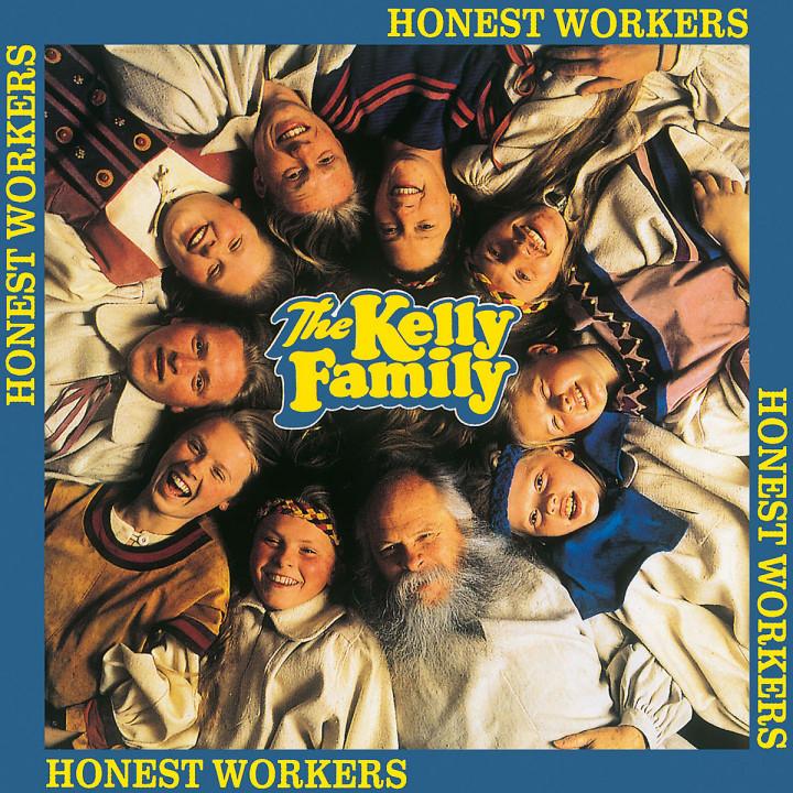 Honest Workers