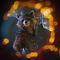 Guardians of the Galaxy, Soundtrack auf Kassette und Vinyl: Guardians Of The Galaxy Awesome Mix Vol. 2