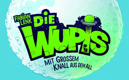 Wupi Logo Header